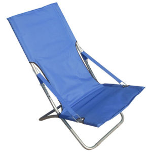 Beach Chair (W2023-1)
