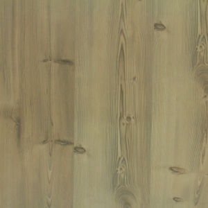 7mm HDF Laminate Flooring 804 pictures & photos