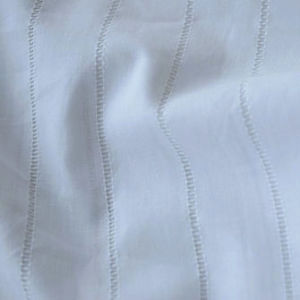 China Leno Heddle Fabric Er Lh 133 China Cotton Dobby Fabric And Textile Price