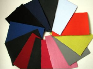 rubber sheet/fabric