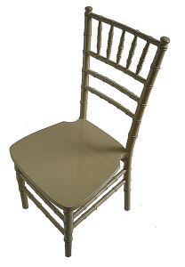 Colored Chiavari Chair (CC001)