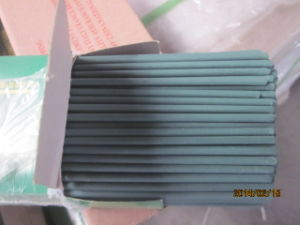 High Quality Welding Electrode, Welding Electrodes, Welding Material pictures & photos