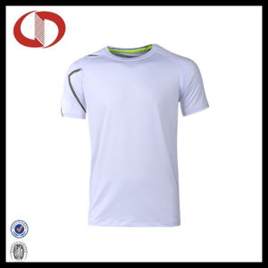 Wholesale Cheap Running Shirts Running Jersey for Man pictures & photos
