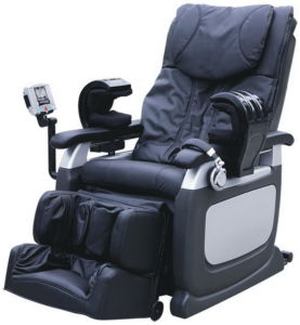 Luxurious Massage Chair (OM-308D)