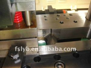 Hot Sale! High Precision Shaping Machine pictures & photos