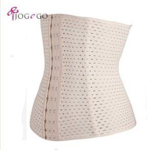 ca8ed70814e China Women Hot Body Shaper Slim Waist Tummy Belt Waist Shaper ...