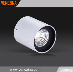 Wholesale High Light Efficiency