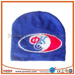 ec3c0e5c79eb6 China Embroidery Beanie