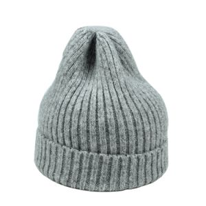 ddd86d41d China Suppliers Winter Hat Knitted Beanies for Men