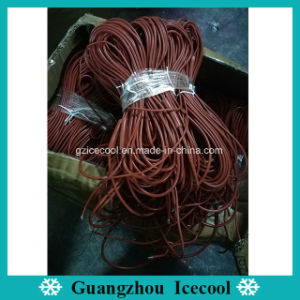 china heating element wire, heating element wire manufacturers, suppliers,  price | made-in-china com