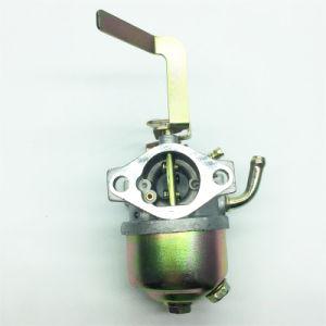 Carburetor for YAMAHA Mz175 166f Engine Ef2600 Gasoline Petrol Generator  Water Pump Tiller