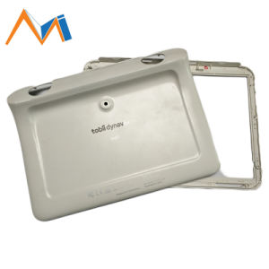 China Laptop Part, Laptop Part Manufacturers, Suppliers, Price