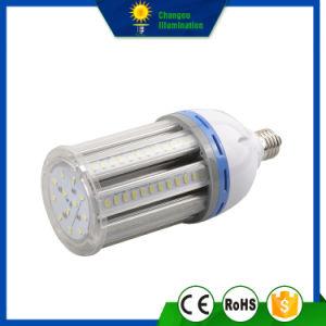 36W SMD5730 LED Corn Light