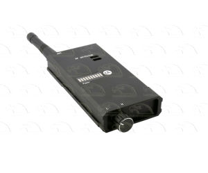 Wide Detecting Frequency Range Wireless Signal Detector pictures & photos