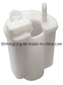 in-Tank Fuel Filter (OEM NO.: 31911-09100) for Hyundai