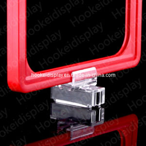 Frame Accessories Frame Holder Magnetic Stand 314-500-007