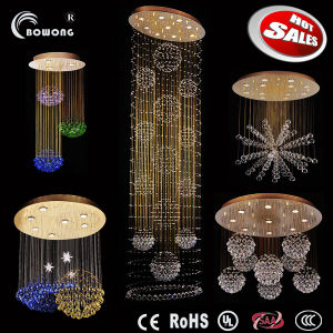China modern crystal chandeliers for living room bh ml087 china modern crystal chandeliers for living room bh ml087 aloadofball Choice Image