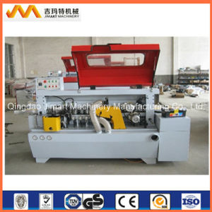 Automatic Woodworking Edge Bander Trimming Machine pictures & photos
