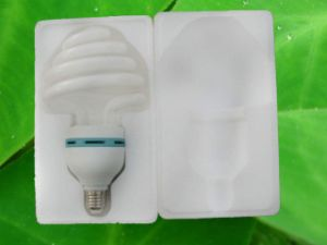 Ce and RoHS Certificated Mushroom Energy Saving Light Linan pictures & photos