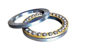 Thrust Ball Bearing (51103)