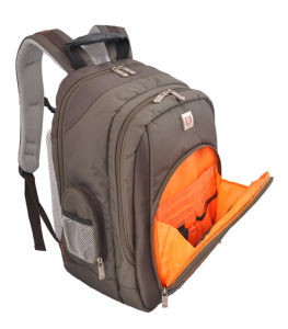 Notebook Backpack Laptop Bags (SB8203) pictures & photos