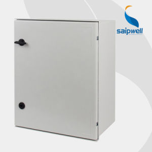 Saipwell/Saip Waterproof Electrical Fiberglass Box (DS-SMC-504020)