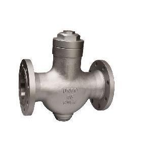 Adjustable Constant Temp Flanged Steam Trap Valve (CS47H) pictures & photos
