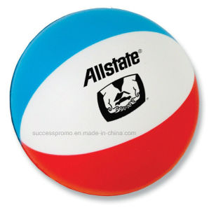 Wholesale Cheap Price Promotional Inflatable PVC Beach Ball pictures & photos