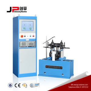 Belt Drive Balancing Machine for 50kg (PHQ-50) pictures & photos