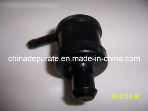 Fuel Spill Valve with Steel Ball pictures & photos