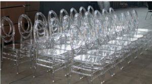 China Polycarbonate Chair, Polycarbonate Chair Manufacturers, Suppliers |  Made In China.com