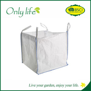 Onlylife Home Leaf Collector Garden Bag with Handles pictures & photos