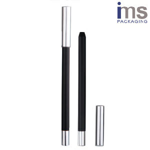Slim Round Plastic Automatic Pencil Packaging pictures & photos
