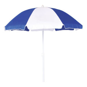 36′′ Beach Umbrella (BR-BU-104) pictures & photos
