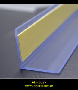 Angle Data Strip with Foam Tape (AD-2027) pictures & photos