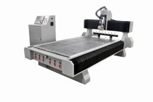 ATC CNC Machine pictures & photos