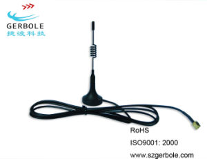 2.4GHz Magnetic Mount Antenna