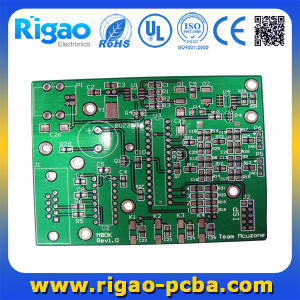 Customized Low Price Multilayer Circuit Board for Electronic Products pictures & photos