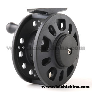 Unbelievable Cheap Plastic Fly Reel pictures & photos