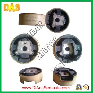Auto Body Parts for VW/Audi/Skoda/Seat Engine Mount (1K0199867) pictures & photos