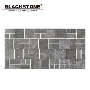 New Product 300X600mm Rustic Wall Tile (36072) pictures & photos