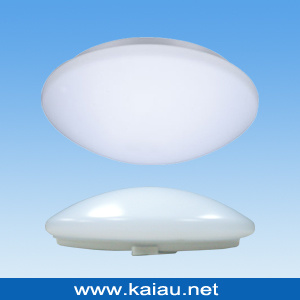 Microwave Sensor LED Ceiling Light (KA-HF-360B) pictures & photos