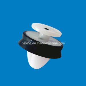 Plastic Injection Auto Clips Fastener pictures & photos