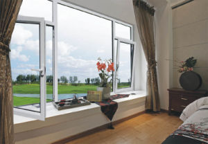Top Hung Casement Windows pictures & photos
