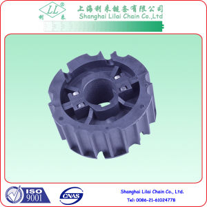 Plastic Sprockets Moulded for Conveyor Chain (3-812-23-30)