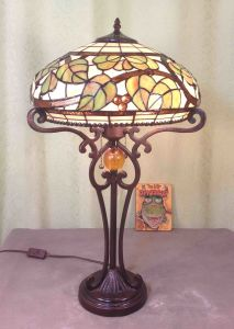 Tiffany Lamp 936 pictures & photos