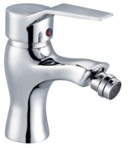 Single Lever Bidet Faucet Mixer (MT8034-2)