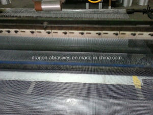 Glassfibre Mesh for Reinforcement pictures & photos