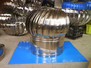 natural wind driven roof turbine ventilators for workshop - Roof Turbine