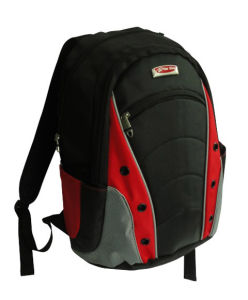 Highly Quality Sports Backpack